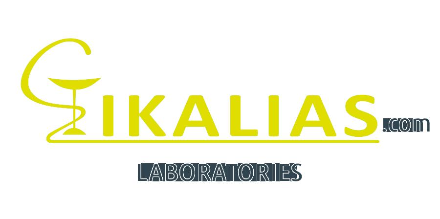 laboratories-en-yellow