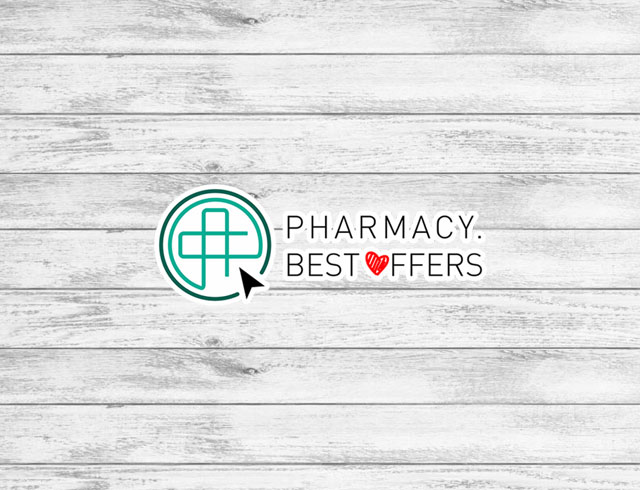 pharmacy-best-small